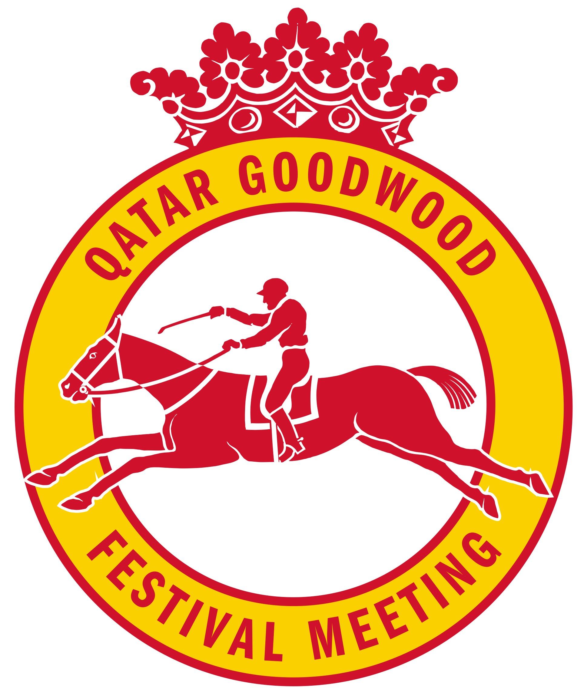 quatar goodwood coach VIP transfer